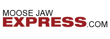 Moose Jaw Express Logo